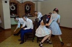 Ślub Sylwia i Sebastian 576