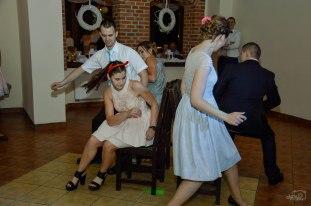 Ślub Sylwia i Sebastian 580