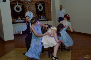 Ślub Sylwia i Sebastian 589