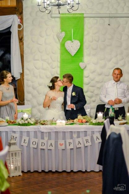Ślub Sylwia i Sebastian 614