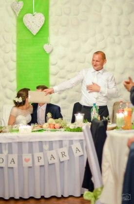 Ślub Sylwia i Sebastian 627