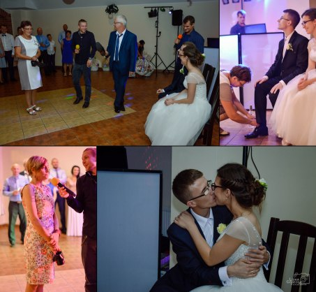 Ślub Sylwia i Sebastian 661-horz-vert