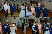 Ślub Sylwia i Sebastian 684-tile