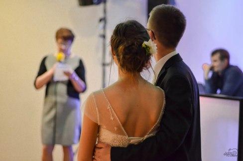 Ślub Sylwia i Sebastian 777