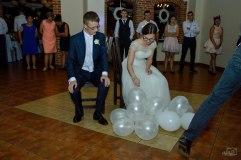 Ślub Sylwia i Sebastian 838