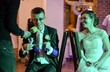 Ślub Sylwia i Sebastian 853