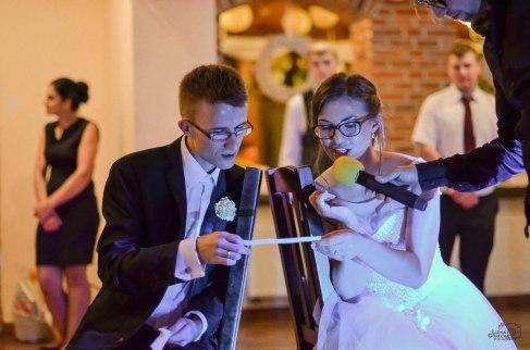Ślub Sylwia i Sebastian 856