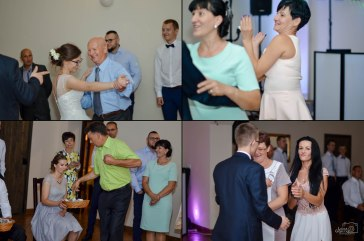 Ślub Sylwia i Sebastian 890-tile