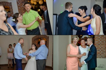 Ślub Sylwia i Sebastian 919-tile