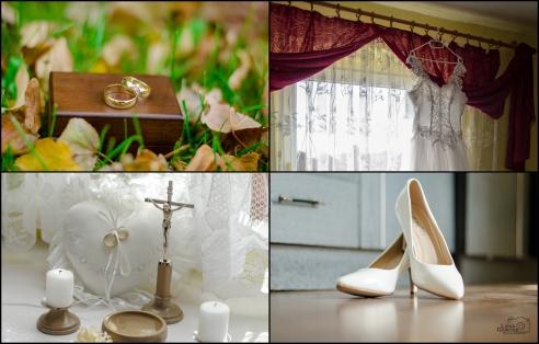 Ślub Paulina i Seweryn 0094-tile