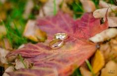 Ślub Paulina i Seweryn 0095
