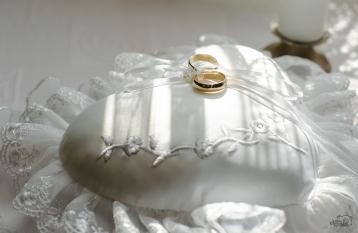 Ślub Paulina i Seweryn 0101