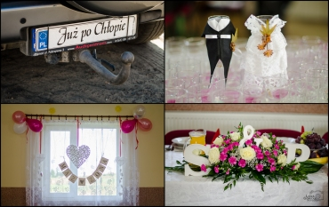Ślub Paulina i Seweryn 0118-tile