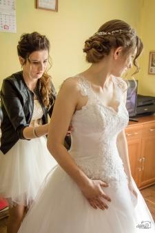 Ślub Paulina i Seweryn 0132