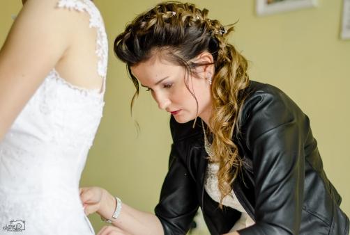 Ślub Paulina i Seweryn 0142