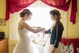 Ślub Paulina i Seweryn 0159