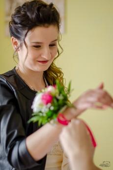 Ślub Paulina i Seweryn 0162