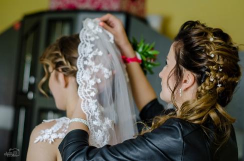 Ślub Paulina i Seweryn 0165