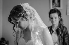 Ślub Paulina i Seweryn 0168