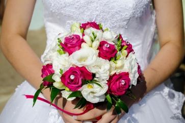 Ślub Paulina i Seweryn 0191
