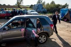 Ślub Paulina i Seweryn 0193