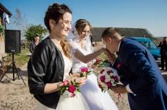 Ślub Paulina i Seweryn 0197