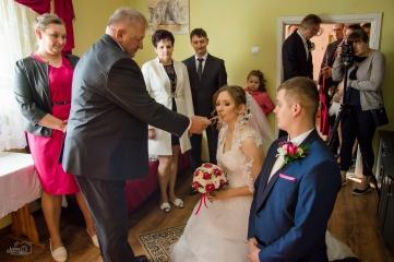Ślub Paulina i Seweryn 0228