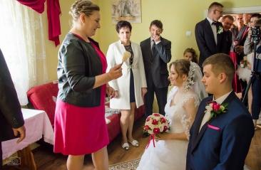 Ślub Paulina i Seweryn 0230