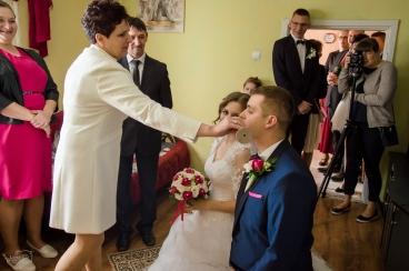Ślub Paulina i Seweryn 0235