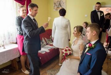 Ślub Paulina i Seweryn 0236