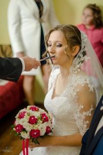 Ślub Paulina i Seweryn 0244-2