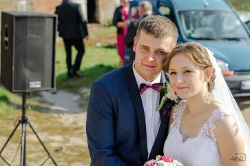 Ślub Paulina i Seweryn 0250