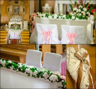 Ślub Paulina i Seweryn 0270-horz-vert