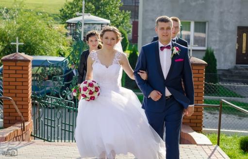 Ślub Paulina i Seweryn 0283