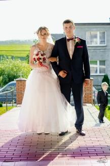 Ślub Paulina i Seweryn 0285
