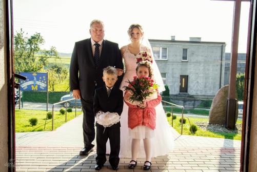 Ślub Paulina i Seweryn 0288