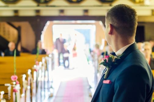 Ślub Paulina i Seweryn 0296