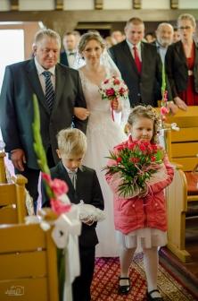 Ślub Paulina i Seweryn 0304-2