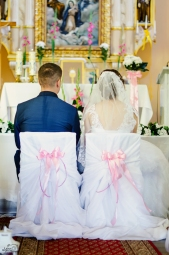 Ślub Paulina i Seweryn 0319