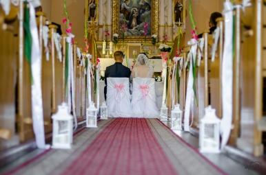 Ślub Paulina i Seweryn 0321