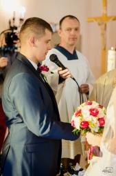 Ślub Paulina i Seweryn 0329