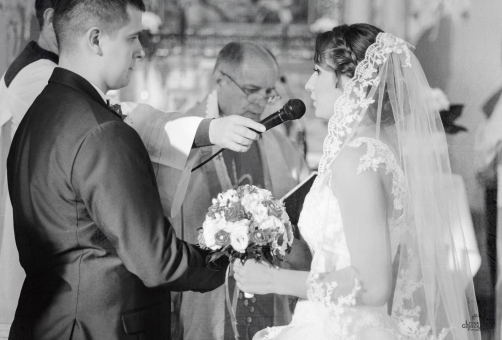 Ślub Paulina i Seweryn 0333