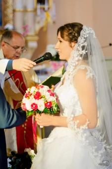 Ślub Paulina i Seweryn 0334