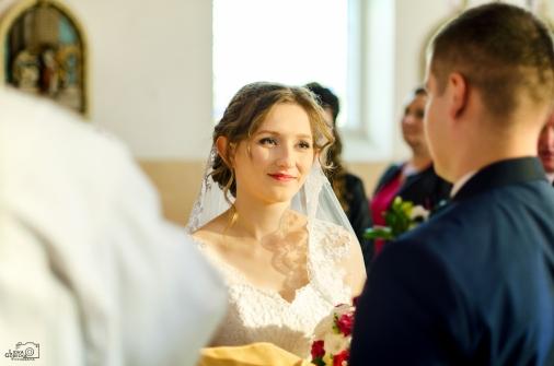 Ślub Paulina i Seweryn 0336
