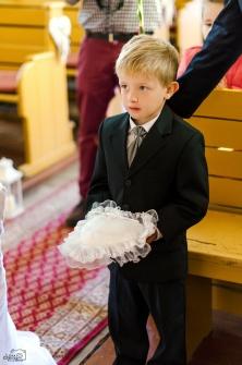 Ślub Paulina i Seweryn 0338