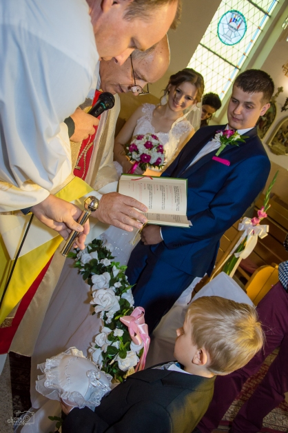 Ślub Paulina i Seweryn 0339