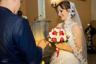 Ślub Paulina i Seweryn 0345