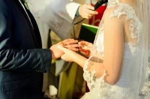 Ślub Paulina i Seweryn 0350
