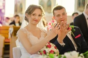 Ślub Paulina i Seweryn 0357