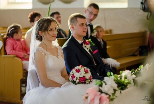 Ślub Paulina i Seweryn 0359
